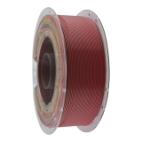 PrimaCreator EasyPrint PLA - 1.75mm - 1 kg - Regnbågsfärgad