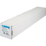 HP Bright White Paper 24 in. x 150 ft/610mm