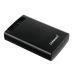 Intenso Ekstern WiFI-harddisk 2,5
