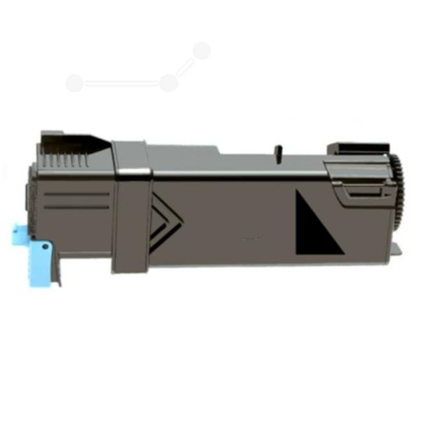 Pris på Dell Tonerkassett sort Høy Kapasitet 593-10312 Tilsvarer: N/A