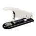 Häftare Rapid HD9 40  ark svart/vit