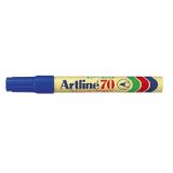 Artline EK-70 Perm M 1,5 blå