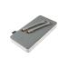 Xtorm Power Bank 26.000mAh USB-C PD 60W/3xUSB