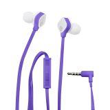HP H2310  In-Ear Headset Intense Purple