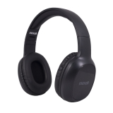 Maxell Bass 13 Bluetooth HD1 Svart