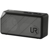 Urban Revolt Yzo Bluetooth högtalare, grå