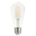 Airam LED DECOR Edison 5W/822 E27 DIM