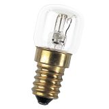 Osram UGNSLAMPA, 15 Watt