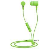 Maxell Spectrum In Ear Green