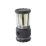 Camper L Lykta 4x5W COB LED 1000 lm