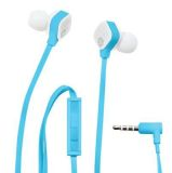HP H2310 In Ear Headset Sky Blue