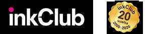 inkclub_logo_b2c_20year_fi.png